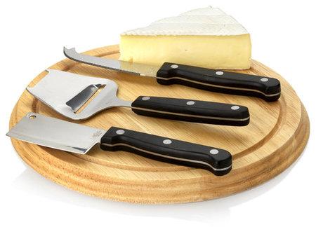 Käse SET als Werbeartikel im Shop online kaufen