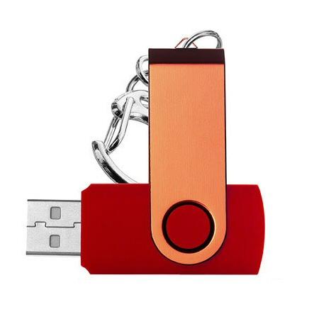 USB Stick Metall als Werbeartikel im Shop online kaufen